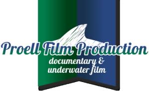 proell_film_logo